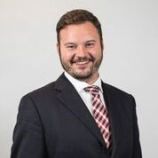 Alexandre Pagé-Chassé, candidat à l'ESG